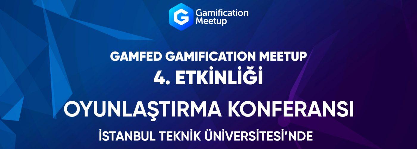 Oyunlastirma.co – Türkiye'nin İlk ve Tek Oyunlaştırma Blogu