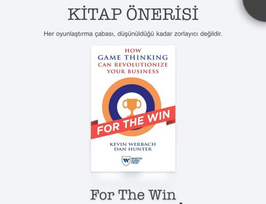 forthewin